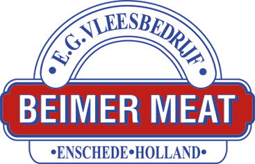 Beimer Meat in Enschede